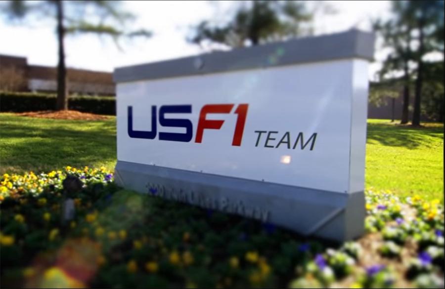 USF1 abriu mão de correr na F1 após chegar a mostrar sede e até montagem de partes do carro