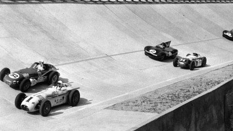 Imagem sobre Monzanápolis: o dia em que a Indy dominou a F1 na casa dos europeus