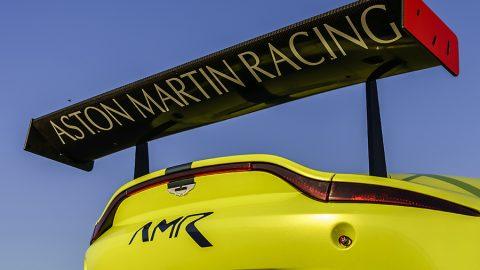 Imagem sobre Como a Aston Martin irá voltar à F1 pelas mãos de Lawrence Stroll