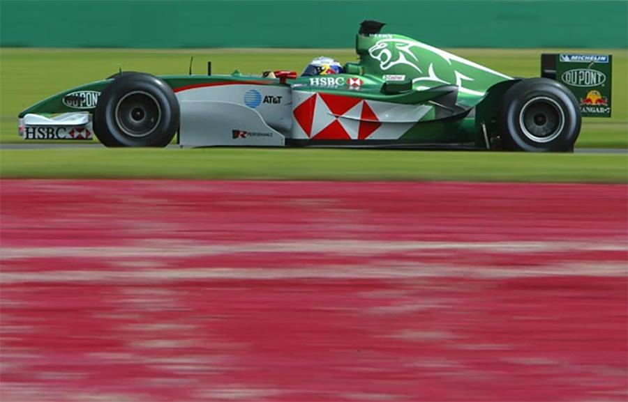 Imagem sobre Pilotos e equipes que tiveram despedidas melancólicas da F1