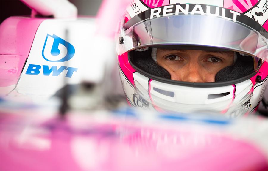 Imagem sobre Anthoine Hubert: investigação da FIA esclarece detalhes da tragédia na F2