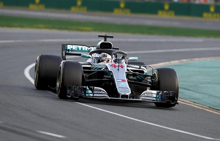 """Imagem sobre """"Modo Festa"""" nos motores: por que se fala tanto disso na F1 atual?"""