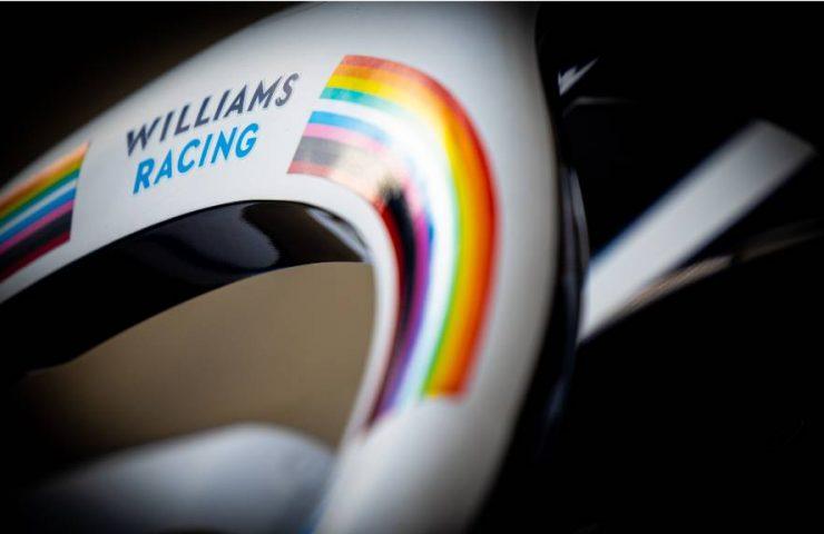 Williams entra em nova era com novos proprietários