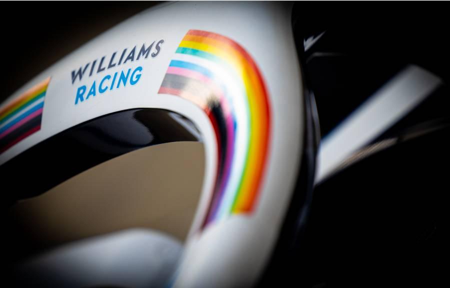 Imagem sobre Decisões que novos donos da Williams precisam fazer pelo futuro do time