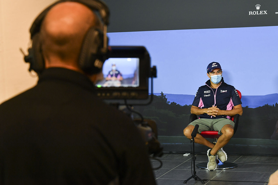 Rio Motorsport espera lucrar mais com um pacote fechado de TV e GP do Brasil para anunciantes da F1
