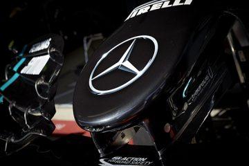 Animada com vitórias e cortes de custos, Mercedes mantém projeto na F1