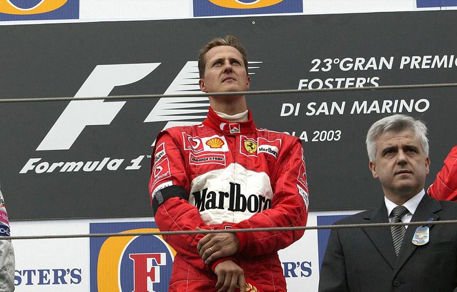 Imagem sobre Da tragédia ao triunfo: 5 pilotos que superaram traumas para vencer na F1