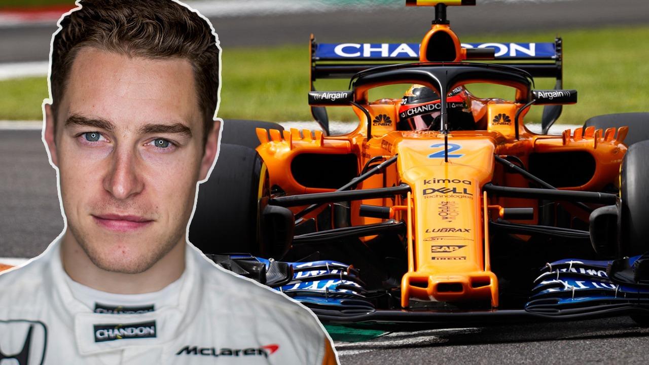 Imagem sobre As grandes promessas da base que naufragaram na F1