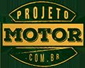 Logo Projeto Motor