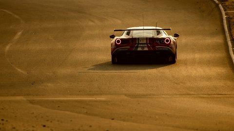 Imagem sobre A rica história da Ferrari em Le Mans e o porquê do retorno agora