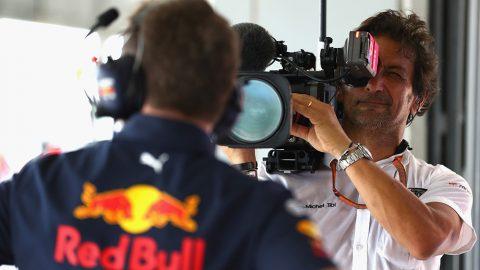 Imagem sobre F1 na Band: impacto para fãs, mercado e a categoria (Podcast #13)