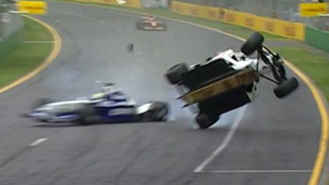 Imagem sobre As três mortes esquecidas da F1 pós-Senna