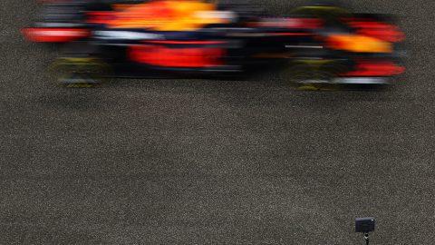 Imagem sobre Das voltas lançadas ao mata-mata: qual é a melhor classificação para F1?