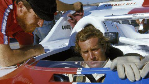 Imagem sobre Haywood: o astro de Le Mans e Daytona que guardou um segredo por décadas