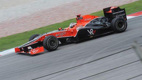 Imagem sobre Manor: tradição da base e estrutura não salvaram de sofrer na F1 | Novatas de 2010