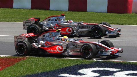 Imagem sobre O que acontece se dois pilotos empatarem no campeonato da F1? | Projeto Motor Responde #4