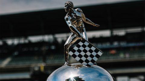 Imagem sobre Novas estrelas, brasileiros e equipe 100% feminina: expectativa Indy 500 (Podcast #21)