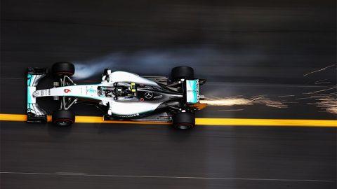 Imagem sobre Quais formatos a F1 já usou de classificação? | Projeto Motor Responde #7