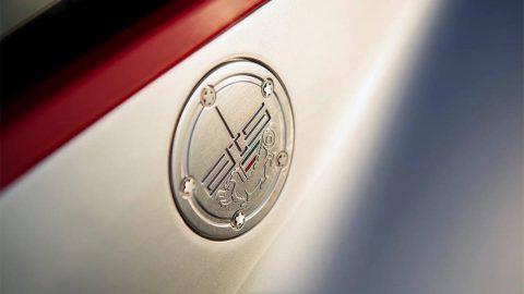 Imagem sobre ATS: o racha na Ferrari que quase criou uma concorrente