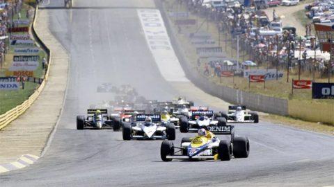 Imagem sobre Por que a F1 não corre mais na África? Projeto Motor Responde #8