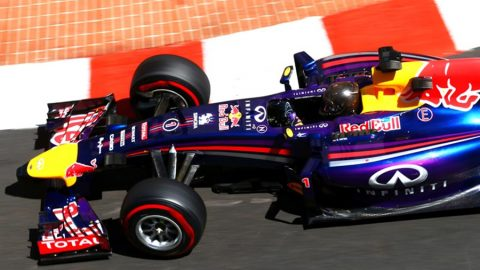 Imagem sobre Seis campeões que penaram no ano seguinte aos seus títulos na F1