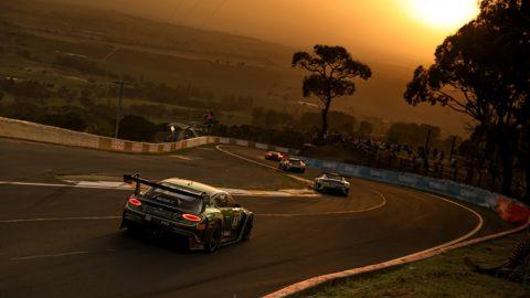 Imagem sobre As pistas mais legais em que a F1 nunca correu | 10+ Projeto Motor #16